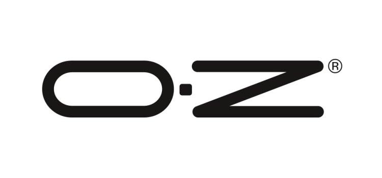 OZ Racing