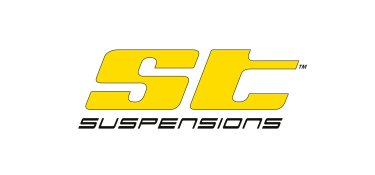 ST suspensions