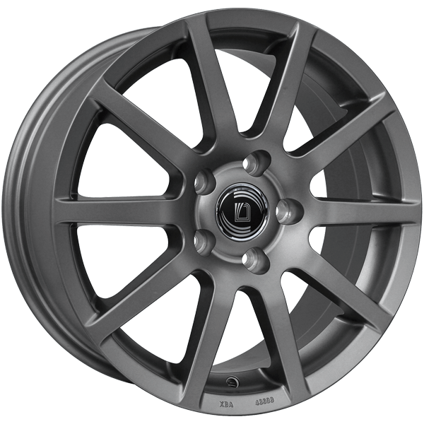 Diewe Wheels Allegreza