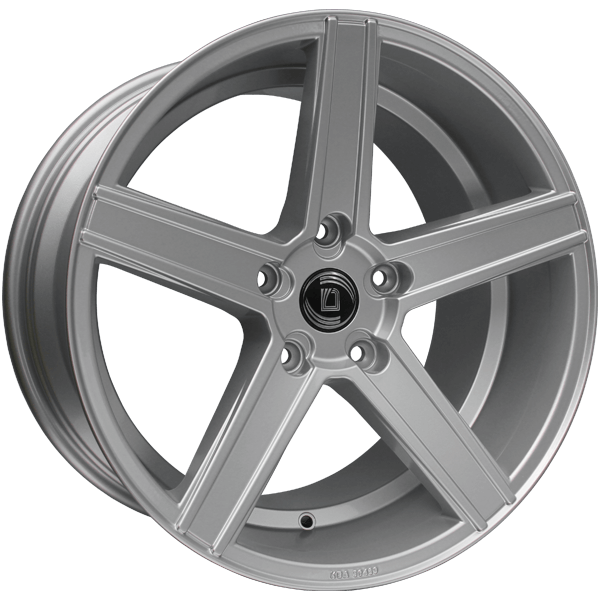 Diewe Wheels Cavo