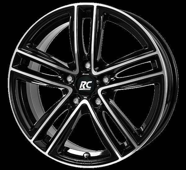 RC Design RC 27