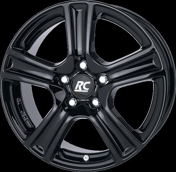 RC Design RC 19
