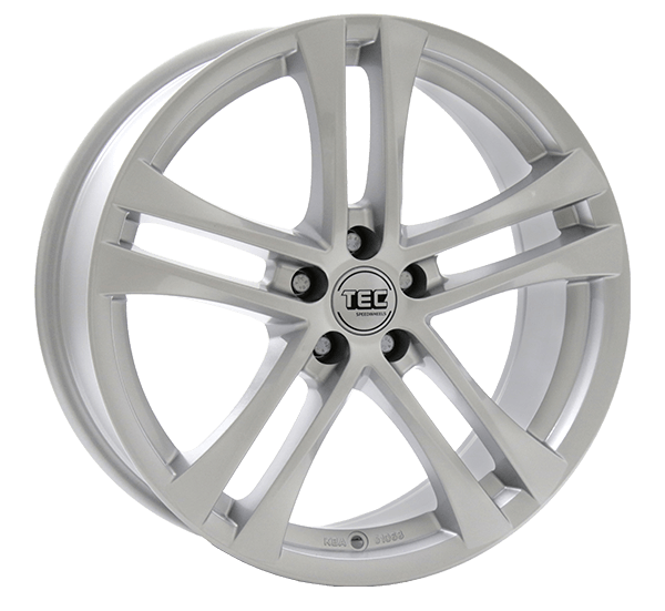 Tec Speedwheels AS4