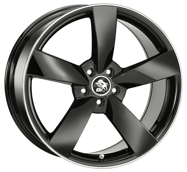 Ultra Wheels RS